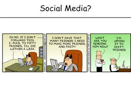 Lying On Resume New Suggestions For Presentations60 Social Media About Your Resume