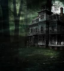 gothic horror quotes and descriptions to inspire creative writing gothic horror quotes and descriptions to inspire creative writing