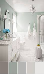 Average Cost Of Remodeling Bathroom Awesome 48 Best Bathroom Design Ideas Expected To Be Big In 48 Tiny