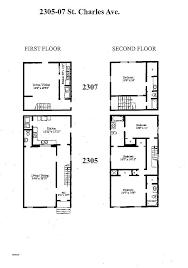 tiny house on wheels floor plans free with loft awesome houses