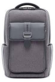 <b>Рюкзак</b> Xiaomi Commuter <b>Backpack</b> — купить по выгодной цене ...