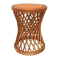 artistic furniture. Artistic Furniture. Furniture:Table Lamps Drawer Lamp End With Built In Hand Wicker Furniture