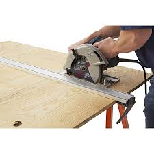 wood clamps lowes. shop bora wtx 50-in clamp edge saw guide at lowes.com wood clamps lowes c