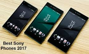 sony phone 2017 price list. best sony phones 2017, list of upcoming smartphones 2017 with newly added features and price phone e