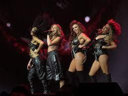 Little Mix – Wikipedia