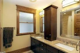 elementary school bathroom design. Anne Elementary School Bathroom Design