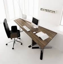 timber office furniture. Most Seen Gallery In The Awesome Modern Desks For Small Spaces Timber Office Furniture D