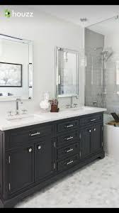 discount bathroom vanity lights. furniture home : discount bathroom vanity lights houzz
