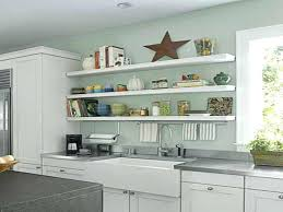 com wall mounted floating shelves 304 solid stainless steel open wall shelves for kitchen com