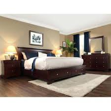 Pleasant Bedroom Set Costco Amazing Stylish King Bedroom Set
