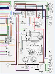 kz1000 wiring diagram bare bones wiring diagrams second kz1000 police wiring diagram manual e book kz1000 wiring diagram bare bones