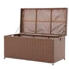 jeco honey wicker patio furniture