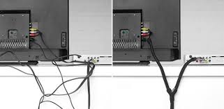 home office cable management. Home Office Cable Management. Soba Management System From Bluelounge - TV Cables Example Http O