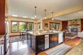 Kitchen Design Certification Cidq Certification For Interior Designers Ncidq Exam Usa