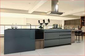 Fliesen übergang Küche Wohnzimmer New Erstaunlich Küchen