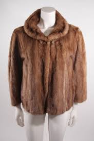 this is a dior for holt renfrew co coat the lovely mink