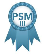 Image result for psm certification