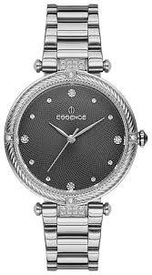 Наручные <b>часы ESSENCE ES6498FE</b>.<b>360</b> — купить по выгодной ...