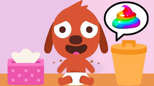 Sago Mini Babies Funny Games Fun Sago Baby Pet Friends Care Sago