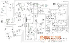 enchanting smps pinout ensign electrical diagram ideas itseo info Power Cable Color Code outstanding pc power supply connector pinout image simple wiring