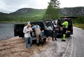 rencontre en norvge trois-rivieres