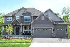 house siding colors. House Siding 5 Of The Most Popular Home Colors Types