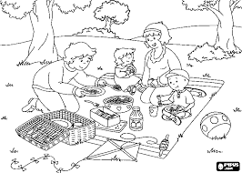 Small Picture Caillou Coloring Pages GetColoringPagescom
