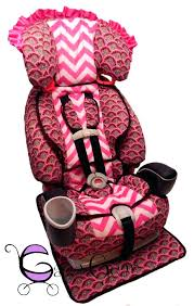 car seats toddler girl car seat covers best images on with regard to pink camo