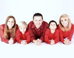 Family Picture Family Photos A Pexels A Free Stock Photos