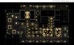 designplan lighting ltd. Plain Ltd Design Plan Lighting Warranty Luxury Designplan Ltd Intended