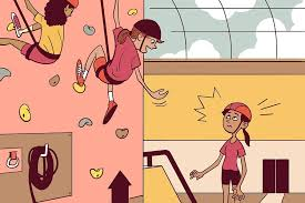 peer pressure for teens paves the path to adulthood wsj good pressure teens can benefit from the right kind of peer pressure such as