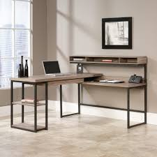 l desks for home office. Brilliant Office Great Dual Desk Home Office Also Large L With Black Shaped Intended Desks For N