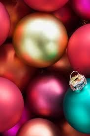 christmas ornaments wallpaper iphone. Unique Ornaments Colored Christmas Decorations IPhone Wallpaper 75K 578 2 Download  Wallpaper To Ornaments Wallpaper Iphone