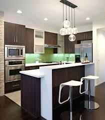 best white kitchen cabinets design ideas for cabinetshome
