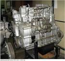 Уаз и дизельный двигатель