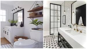 bathroom designs ideas. Beautiful And Modern Farmhouse Bathroom Design Ideas Designs