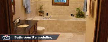 Bathroom Remodeling Illinois  Interior Design Ideas For Apartments