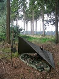 Pin by Myrna stephens on Survival | Stealth camping, Outdoor survival,  Bushcraft shelter