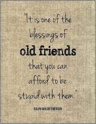 Quotes About Old Friendship Memories Inspiration Old Friendsold Memories Friendship Quotes Pinterest