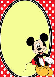 Mickey Mouse Birthday Pic Free Download Best Mickey Mouse