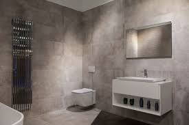 Contemporary Showers Bathrooms Modern Bathroom Designs Yield Big Returns In Comfort And Beauty