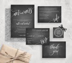 wedding invitation template, instant download, rustic chalkboard Wedding Invitation Website Templates Free Download rustic wedding website templates free rustic wedding website rustic wedding website indian wedding invitation website templates free download