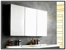 Custom 50 Bathroom Mirrors Uk Ikea Design Inspiration Ikea