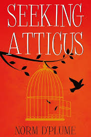 40 Atticus Finch Quotes To Help You Find Your Inner Atticus By Norm Enchanting Atticus Quotes