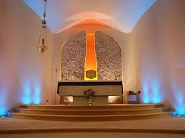 willie duggan lighting. Out \u0026 About: Tinahely Church In Wicklow By Willie Duggan Lighting