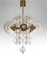 dining room best 25 glass chandelier ideas on elegant chandeliers regarding brilliant property brass remodel