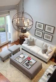 Best 25+ Living room chandeliers ideas on Pinterest   Living room ...