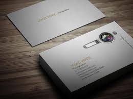 Real Estate Photography Business Cards 20 Free Designs Special Name