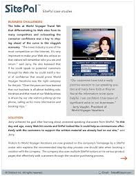 Case Study Templates     x MS Word    How to Write Tutorial