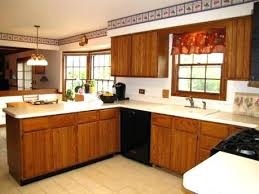 change countertop color change color of granite surprising for on honey oak cabinets home interior change change countertop color